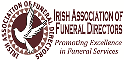 Irish Association of Funeral Directors (IAFD)